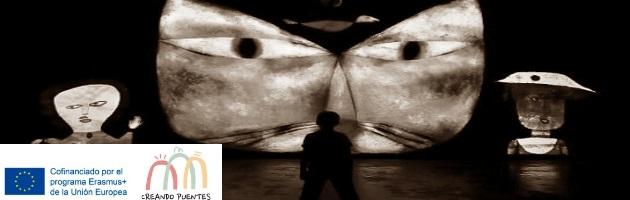 Creando Puentes: compartimos un artículo de 'La Vanguardia' sobre la inmersión digital en el arte
