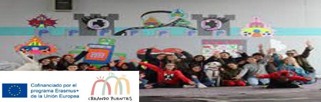 Proyecto Erasmus + 'Creando Puentes': encuentro formativo organizado por MUS-E Alemania