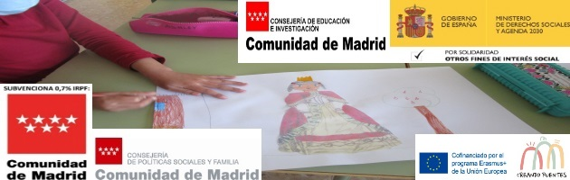 Trabajo de las emociones  a través de cuadros del Museo del Prado